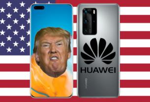 Huawei - Techxmedia