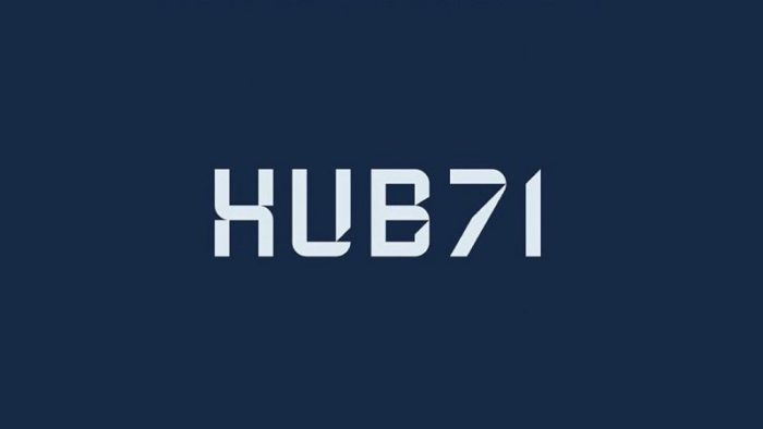 Startups - Hub71