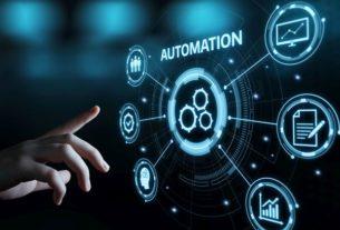 intelligent automation - automation anywhere