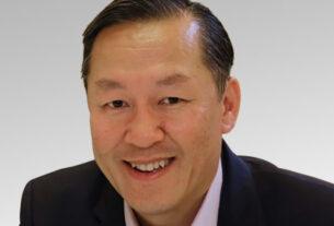 Jonathan Nguyen-Duy - IoT - Techxmedia