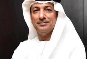 e-learning platform - Jamal Al Jassmi