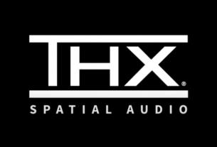THX - Techxmedia