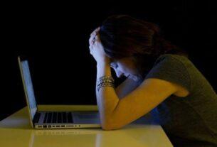 cyberbullying-Techxmedia