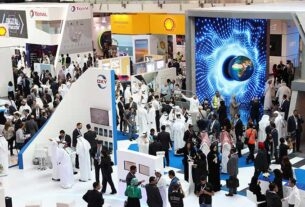ABU-DHABI-INTERNATIONAL-PETROLEUM-EXHIBITION-AND-CONFERENCE-(ADIPEC)-2020-TO-BE-HELD-VIRTUALLY---featured-techxmedia-ADIPEC