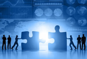 Acquisition---Featured-Qualtrics-IPO-techxmedia