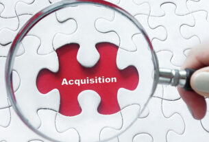 Acquition-Fortinet -techxmedia