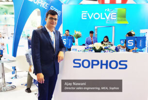 Ajay-Nawani,-Head-Sales-Engineering,-MEA,-Sophos-Zero Trust-techxmedia