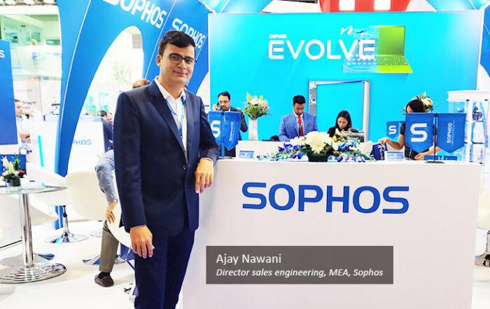 Ajay-Nawani,-Head-Sales-Engineering,-MEA,-Sophos-Zero Trust-techxmedia