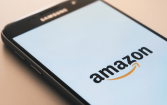 Amazon - techxmedia