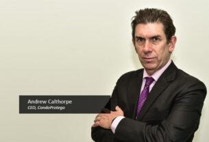 Andrew-Calthorpe,-Condo-Protego-Condo Protego-techxmedia