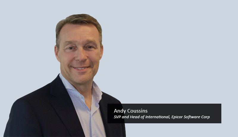 Andy-Coussins,-SVP-and-Head-of-International,-Epicor-Software-Corp-Epicor-techxmedia