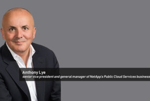 Anthony-Lye-NetApp-techxmedia