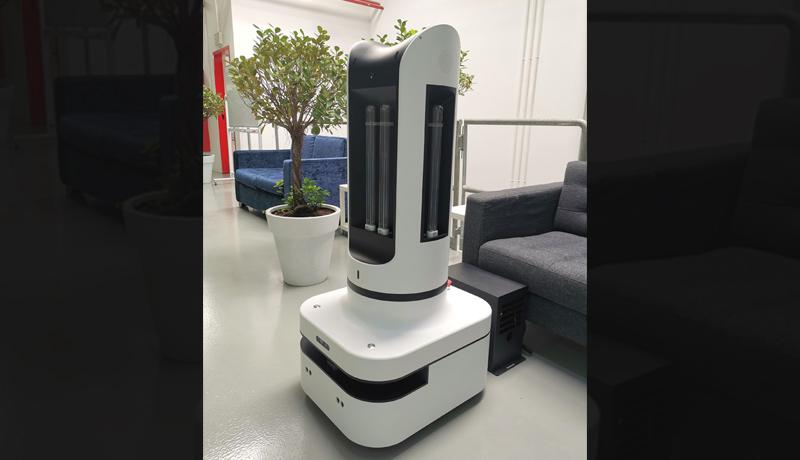 Automated-UVC-Robot-Sanitizexperts-techxmedia