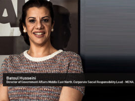 Batoul-Husseini,-SAP- World Youth Skills Day - Techxmedia