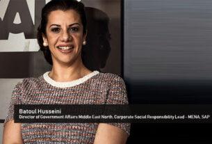 Batoul-Husseini,-SAP- World Youth Skills Day - Techxmedia