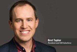 Bret-Taylor-Salesforce-techxmedia