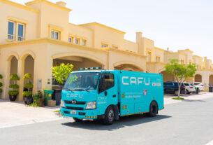 CAFU_TealTrucks_Fuel-up-3-CAFU-techxmedia