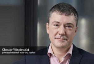Chester-Wisniewski---Principal-Research-Scientist,-Sophos-cloud security-techxmedia