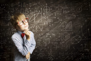 Data-Science-5-scaled - kids - techxmedia