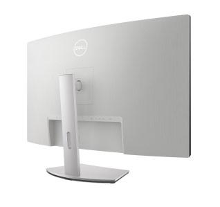 Dell-32-Curved-4K-Monitor-PC-techxmedia