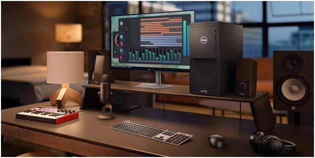 Dell-PCs-and-monitors1-PC-techxmedia