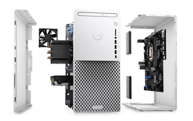 Dell-PCs-and-monitors2-PC-techxmedia