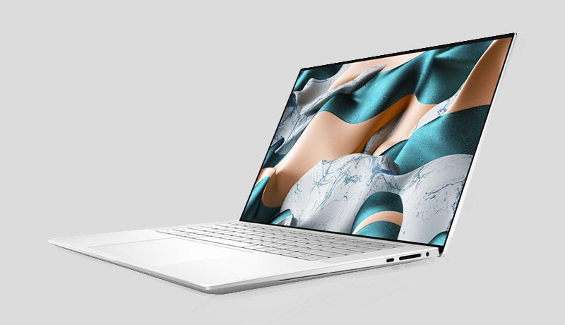 Dell-Tech-Featured-PC-techxmedia