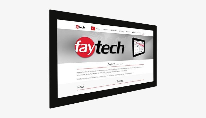 Dell-Technologies-Faytech-Techxmedia-Inline-1