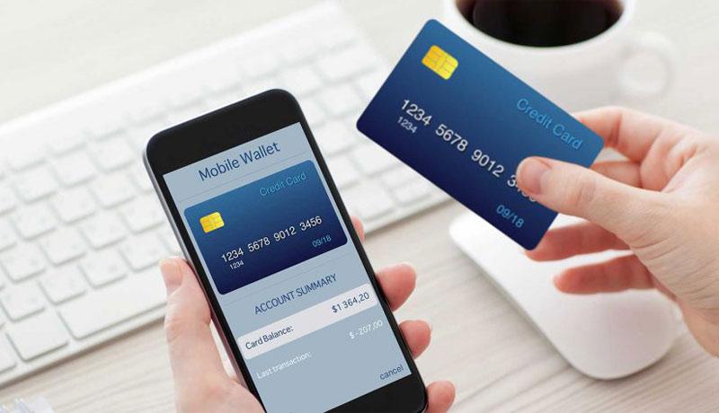 Digital-Payment-Solutions-digital payment-techxmedia