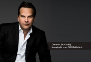 Dominic-Docherty-Managing-Director-BIOS-Middle-East-featured-Delma Exchange--BIOS VMware-techxmedia