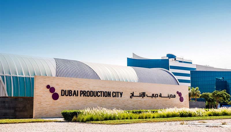 Dubai-Production-City-Immensa-techxmedia