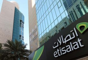Etisalat-Building-Etisalat-Group-techxmedia