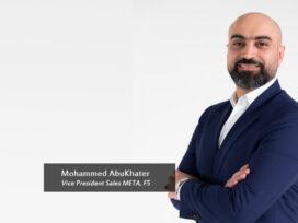 F5-Networks_Mohammed-Abukhater - Boost App - Techxmedia