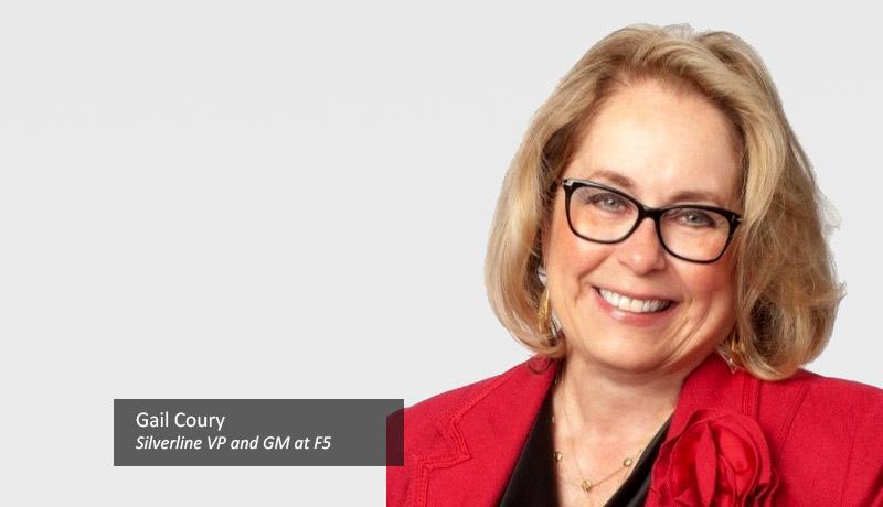 Gail-Coury_Silverline-F5-techxmedia