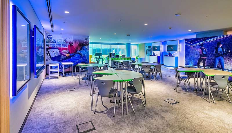 HP-Launches-HP-Innovation-Garage-techxmedia