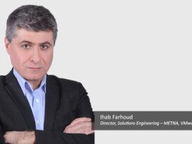 Ihab-Farhoud,-Director,-Solutions-Engineering-–-METNA,-VMware-cyber hygiene-techxmedia