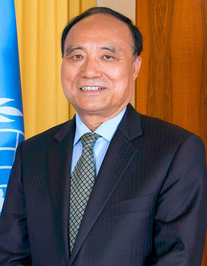 Houlin-Zhao,-the-Secretary-General-of-the-International-cybercrime-techxmedia