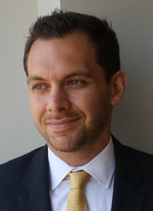 Emilian-Papadopoulos,-President-of-Good-Harbor-Security-cybercrime-techxmedia