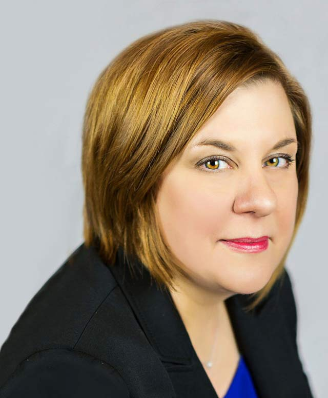 Deneen-DeFiore,-Vice-President-and-Chief-Information-Security-Officer-cybercrime-techxmedia
