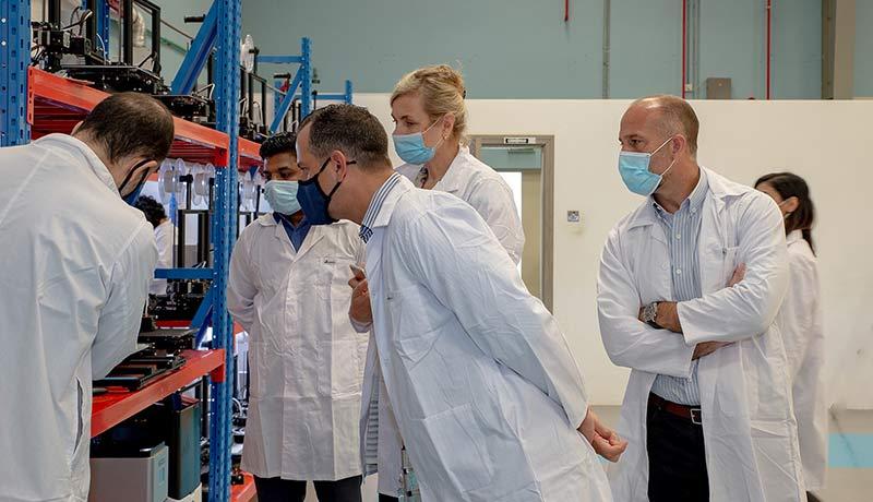 Immensa-Technology-Labs-is-headquarted-in-Dubai-Production-City--Immensa-techxmedia