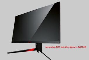 Incoming-AOC-monitor-figures;-AG274Q-techxmedia