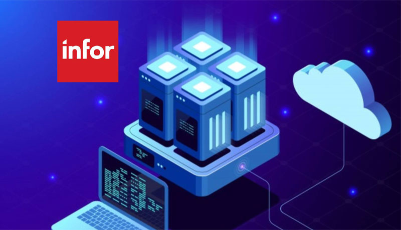 Infor-CloudSuite-Positioned-in-the-Visionaries--featured-Infor-techxmedia