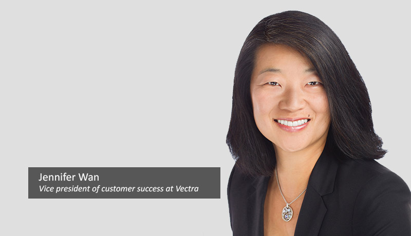 Jennifer-Wang,-vice-president-of-customer-success-at-Vectra-techxmedia
