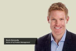 Kevin-Kennedy,-VP-of-Product-Management,-Vectra-techxmedia