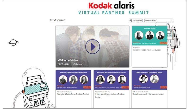 Kodak-Alaris-Virtual-Partner-Summit-1-Kodak Alaris-techxmedia