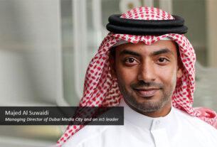 Majed-Al-Suwaidi,-Managing-Director-of-Dubai-Media-City-startups-techxmedia