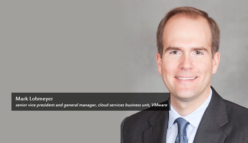 Mark-Lohmeyer-VMware-AWS-techxmedia