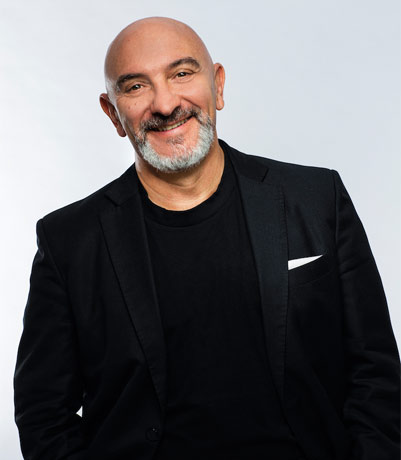 Massimo-Cannizzo,-CEO-and-Cofounder-of-GELLIFY-Middle-East-AI-techxmedia