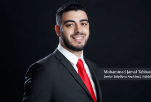 Mohammad-Jamal-enterprise-Tabbara-DDI-techxmedia
