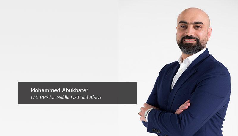 Mohammed-Abukhater--F5-techxmedia